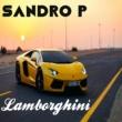 Sandro P