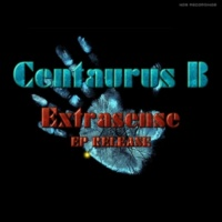 Centaurus B Extrasense