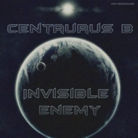 Centaurus B Invisible Enemy