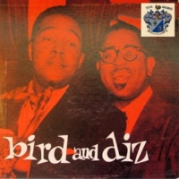 Bird and Diz Bird and Diz
