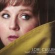 Lori Cullen
