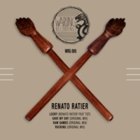 Renato Ratier & TQT Lucky
