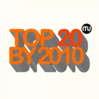 Magnetic Brothers & Anna Wave Top 20 By 2010