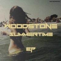 Woodstone Summertime