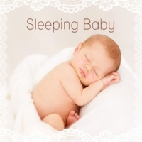 Classical Lullabies Sleeping Baby ‐ Lullaby Classical Piano, Mozart to Sleep, Mozart for Bedtime