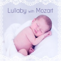 Sleep Baby Sleep, Classical Baby Silver Collection Lullaby with Mozart ‐ Songs to Sleep, Quiet Songs for Babies, Gentle Sounds
