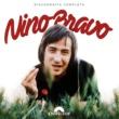 Nino Bravo Tú Cambiarás [Remastered 2016]