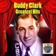 Buddy Clark Linda