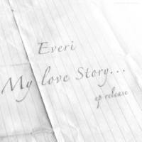 Everi My Love Story