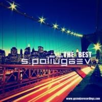 S.Poliugaev S.Poliugaev - The Best
