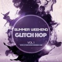 iPunkz & James Shark & Maxim Air & LoW_RaDaR101 & Holldike & Terazzi Summer Weekend - Glitch Hop Vol.1