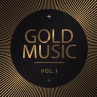 Centaurus B & RAV & GYSNOIZE & The Mord & DMPR & Damman & Cisjax Gold Music, Vol.1