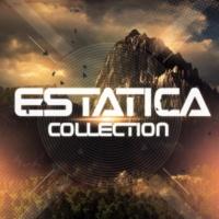 Estatica Estatica: Collection