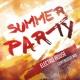 GYSNOIZE & Uachik & Alex Nail & Pasha Line & X-Day & Duble Nine & Zyaba & Aleks Energy & Nikosha Viniloff & Marvex & M$K & SheffeRSounD Summer Party