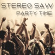 Stereo Saw