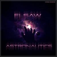 ELSAW Astronautics
