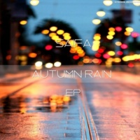 SaifA Autumn Rain