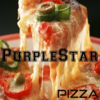 PurpleStar Pizza