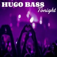 Hugo Bass Tonight