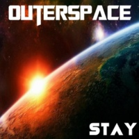 Outerspace Stay