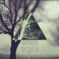 SamNSK & zhukhevich & ZGOOT & Harmonique & Victoria Ray & TeckSound & Digital Hunter & Ruslan Bolotov & Nicky Welton & Nebula 8 & Max Riddle The March: Compilation