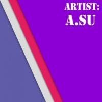 A.Su Artist: A.su