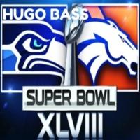 Hugo Bass Super Bowl