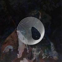 Alejandro Cuestas & Arseniu & Zahir (De) & Dobijas & Easylab & Moon People & GriMm & Kazan & Lixandru & RvG Various Artists Vol.1