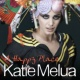 Katie Melua A Happy Place (Remixes)