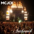 MCJCK