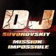DJ Suvorovskiy