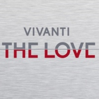 Vivanti The Love