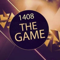 1408 The Game