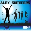 Philippe Vesic & Alex Summers Jump