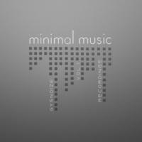 Dj IGorFrost & Danis Rise & Beatoz & Mack&Zed & Andrey BorisoV & Patrick Cross & Andy Gis Minimal Music - Vol.1