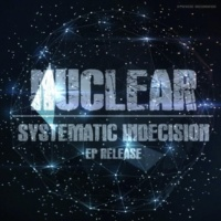 NuClear Systematic Indecision
