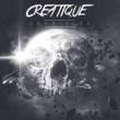 Creatique