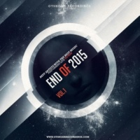 Centaurus B & GYSNOIZE & Alex Skywalker & Andrew Lousianin & Dj IGorFrost & DMPR & Warpsize & Estatica & Overloop & Max Riddle & Alex Nikitin Gysnoize Recordings - END OF 2015, Vol.1
