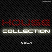 Thesunbeam & Bad Surfer & Funky SCORPION & Nicky Smiles & Paul Smith & SERHIO & TIME FOR ATTACK & Danis Rise & Beatoz & Serge Creative House - Collection Vol.1