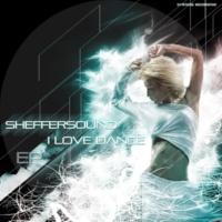 SheffeRSounD I Love Dance
