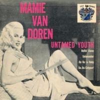 Mamie Van Doren Untamed Youth