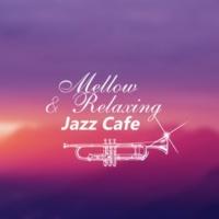 Wake Up Music Paradise Mellow & Relaxing Jazz Cafe ‐ Monday Morning, Sweet Awakening with Jazz Music, Time to Breakfast, Piano Lounge
