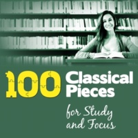 Arcangelo Corelli 100 Classical Pieces for Study & Focus