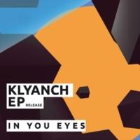 klyanch In You Eyes