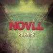 Novll