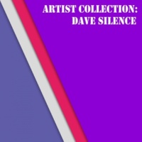 Dave Silence Artist Collection: Dave Silence