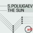 S.Poliugaev
