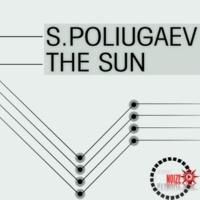 S.Poliugaev The Sun