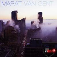 Marat Van Gent Pure Vision