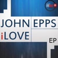 John Epps ILove